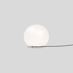 DRO DRO TABLE | FLOOR 2.0 | Luminaires de table | Wever & Ducré