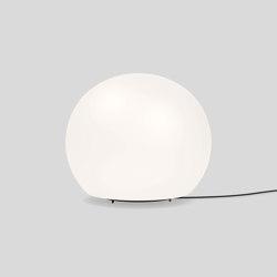 DRO DRO TABLE | FLOOR 3.0 | Table lights | Wever & Ducré