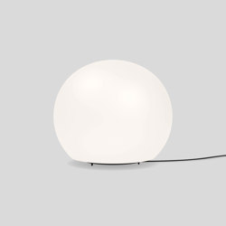 DRO DRO TABLE | FLOOR 3.0 | Luminaires de table | Wever & Ducré