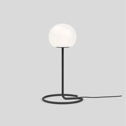 DRO DRO TABLE 2.0 | Luminaires de table | Wever & Ducré