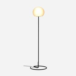 DRO FLOOR 3.0 | Free-standing lights | Wever & Ducré