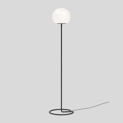 DRO FLOOR 3.0 | Luminaires sur pied | Wever & Ducré