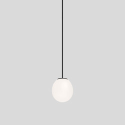 DRO SUSPENDED 1.0 | Suspended lights | Wever & Ducré