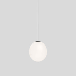DRO SUSPENDED 2.0 | Suspended lights | Wever & Ducré