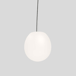 DRO SUSPENDED 3.0 | Suspended lights | Wever & Ducré
