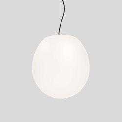 DRO SUSPENDED 4.0 | Suspended lights | Wever & Ducré