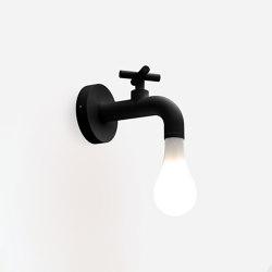 LIGHTDROP 1.2 | Lampade parete | Wever & Ducré
