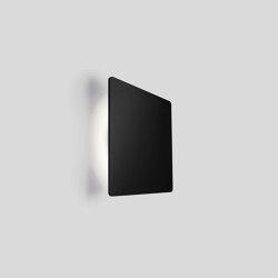 MILES 2.0 CARRÉ | Wall lights | Wever & Ducré