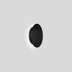MILES 2.0 ROUND | Wall lights | Wever & Ducré