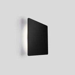 MILES 3.0 CARRÉ | Wall lights | Wever & Ducré