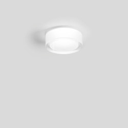 MIRBI CEILING RECESSED IP44 1.0 | Ceiling lights | Wever & Ducré