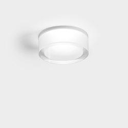 MIRBI CEILING SURFACE IP44 1.0 | Lampade plafoniere | Wever & Ducré