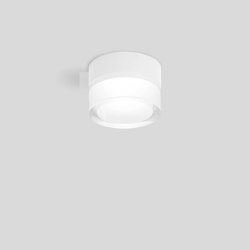 MIRBI CEILING SURFACE IP44 1.0 | Ceiling lights | Wever & Ducré