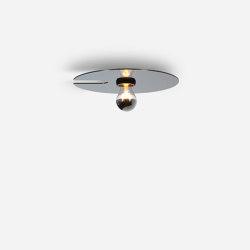 MIRRO CEILING 1.0 | Ceiling lights | Wever & Ducré