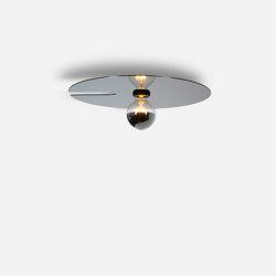 MIRRO CEILING 2.0 | Ceiling lights | Wever & Ducré