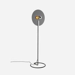 MIRRO FLOOR 2.0 | Free-standing lights | Wever & Ducré