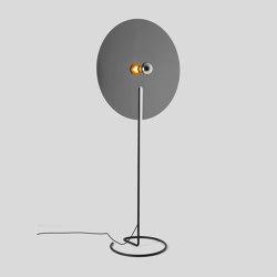 MIRRO FLOOR 3.0 | Lámparas de pie | Wever & Ducré