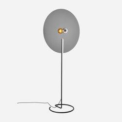 MIRRO FLOOR 3.0 | Free-standing lights | Wever & Ducré