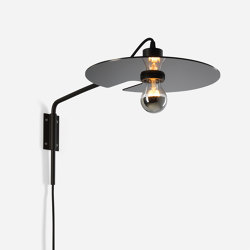 MIRRO WALL 1.0 EXTENDED | Wall lights | Wever & Ducré