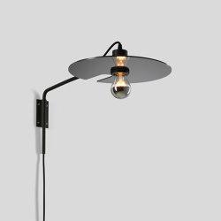 MIRRO WALL 1.0 EXTENDED | Lámparas de pared | Wever & Ducré