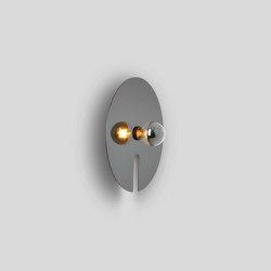 MIRRO WALL 2.0 | Lámparas de pared | Wever & Ducré