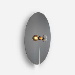 MIRRO WALL 3.0 | Lampade parete | Wever & Ducré
