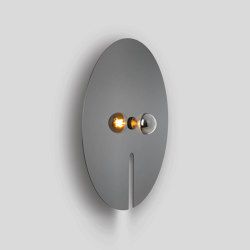 MIRRO WALL 3.0 | Wall lights | Wever & Ducré