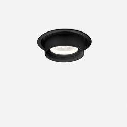 RINI SNEAK 1.0 | Recessed ceiling lights | Wever & Ducré