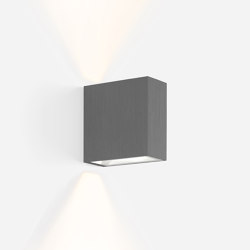 STATION 2.0 EXTERIOR | Outdoor wall lights | Wever & Ducré