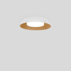 TOWNA 1.0 | Ceiling lights | Wever & Ducré
