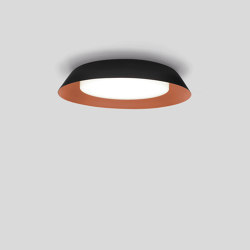 TOWNA 2.0 | Ceiling lights | Wever & Ducré