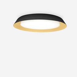 TOWNA 3.0 | Ceiling lights | Wever & Ducré