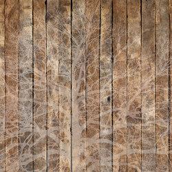 Ap Digital 4 | Wallpaper DD108990 Oak Silhouette | Wall coverings / wallpapers | Architects Paper