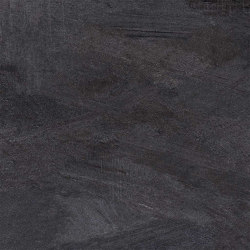 #Collection 1 | Dark | Ceramic tiles | FLORIM