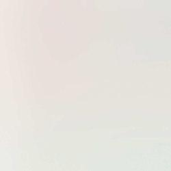 Cromatica | Bianco | Carrelage céramique | FLORIM