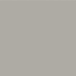 Cromatica | Cenere | Ceramic tiles | FLORIM