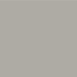 Cromatica | Cenere | Carrelage céramique | FLORIM