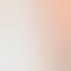 Cromatica | Gradiente bianco-rosa | Carrelage céramique | FLORIM