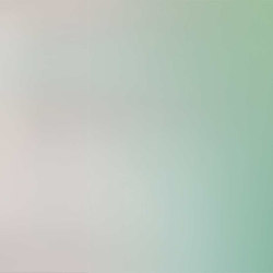 Cromatica | Gradiente grigio-verde | Carrelage céramique | FLORIM