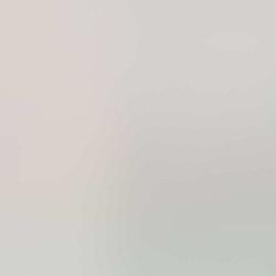 Cromatica | Grigio | Carrelage céramique | FLORIM
