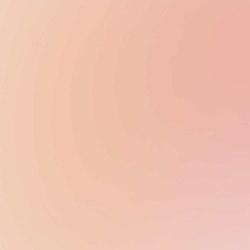 Cromatica | Rosa | Carrelage céramique | FLORIM