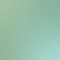 Cromatica | Verde | Carrelage céramique | FLORIM