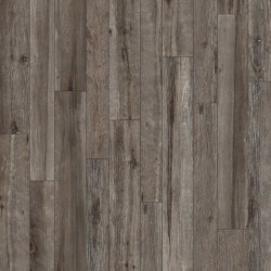 Details Wood | Brown | Ceramic tiles | FLORIM