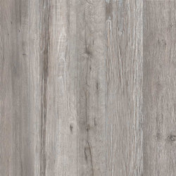 Details Wood | Gray | Ceramic tiles | FLORIM