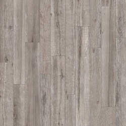 Details Wood | Taupe | Carrelage céramique | FLORIM