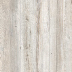 Details Wood | White | Piastrelle ceramica | FLORIM