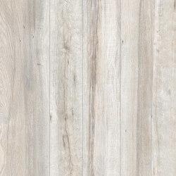 Details Wood | White | Ceramic tiles | FLORIM