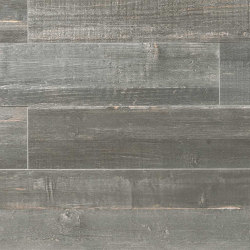 I Classici di Rex | Decò wood pearl | Ceramic tiles | FLORIM