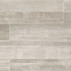 I Classici di Rex   Decò wood white   Keramik Fliesen   FLORIM