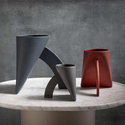 Lapis | Vases | FLORIM